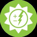 Be Energy Conscious icon